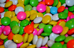 Candy Kids Sweets - Public Domain Pictures