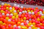 Candy Sweets Kids - Public Domain Pictures