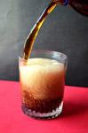 Cola Drink - Public Domain Pictures