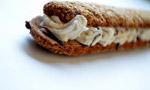 1954-cookies-cream - Public Domain Pictures
