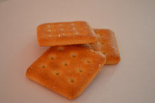 196-salty-sweet-biscuits-2 - Public Domain Pictures