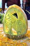 Fruit Decoration 5 - Public Domain Pictures