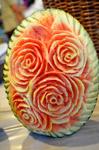 Fruit Decoration 6 - Public Domain Pictures