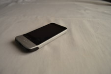 Smartphone - Public Domain Pictures