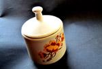 2026-pot-container - Public Domain Pictures