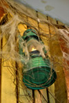 Lantern Old - Public Domain Pictures