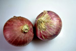 Onions - Public Domain Pictures