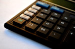 Calculator 2 - Public Domain Pictures