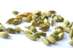 Cardamom 2 - Public Domain Pictures