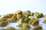 Cardamom 3 - Public Domain Pictures