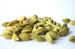 Cardamom - Public Domain Pictures