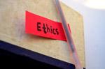 Ethics 2 - Public Domain Pictures