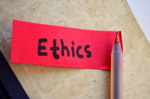 Ethics - Public Domain Pictures