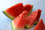 Food Watermelon - Public Domain Pictures