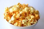 Popcorn 2 - Public Domain Pictures