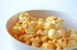 Popcorn 5 - Public Domain Pictures