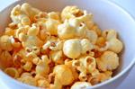Popcorn 6 - Public Domain Pictures