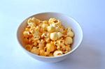 Popcorn 7 - Public Domain Pictures