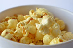 Popcorn Bowl 2 - Public Domain Pictures