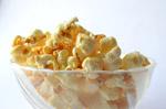 Popcorn Foods - Public Domain Pictures