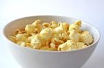 Popcorn - Public Domain Pictures