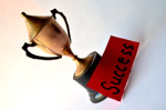 2346-success-award - Public Domain Pictures