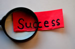 Success - Public Domain Pictures