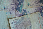 Malaysia Currency - Public Domain Pictures