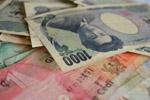 Money Currency Heap - Public Domain Pictures