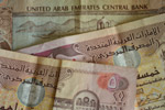 Uae Notes - Public Domain Pictures