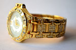 Watch Jewelry - Public Domain Pictures