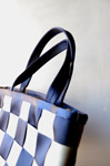 Handbag - Public Domain Pictures