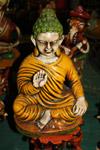 Gautam Buddha Buddhism Figure - Public Domain Pictures