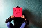 Man Sad Unhappy - Public Domain Pictures