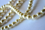 Pearl Necklace - Public Domain Pictures
