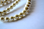 Pearls Necklaces - Public Domain Pictures