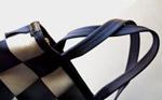 2719-women-fashion-handbag - Public Domain Pictures