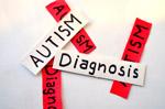 Autism 4 - Public Domain Pictures