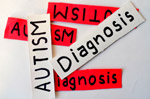 Autism Diagnosis - Public Domain Pictures
