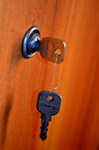 Door Keys 2 - Public Domain Pictures