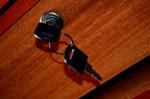 2789-keys-lock - Public Domain Pictures