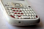 2798-old-qwerty-mobile - Public Domain Pictures