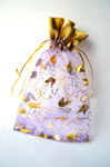 Decorative Gift Bag 4 - Public Domain Pictures