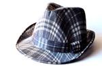 Fashion Hat - Public Domain Pictures