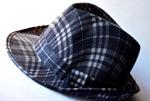 Hat Male - Public Domain Pictures