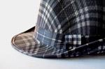 Hat Men - Public Domain Pictures