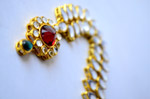 Necklace - Public Domain Pictures