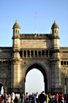 Gateway Of India Monument - Public Domain Pictures