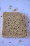 Bread Foods - Public Domain Pictures