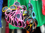3336-goggles-sunglasses - Public Domain Pictures
